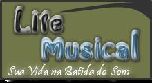 Life Musical