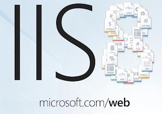 Cara Cepat Install IIS pada Windows 8