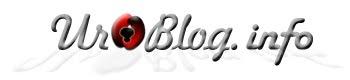 UroBlogInfo