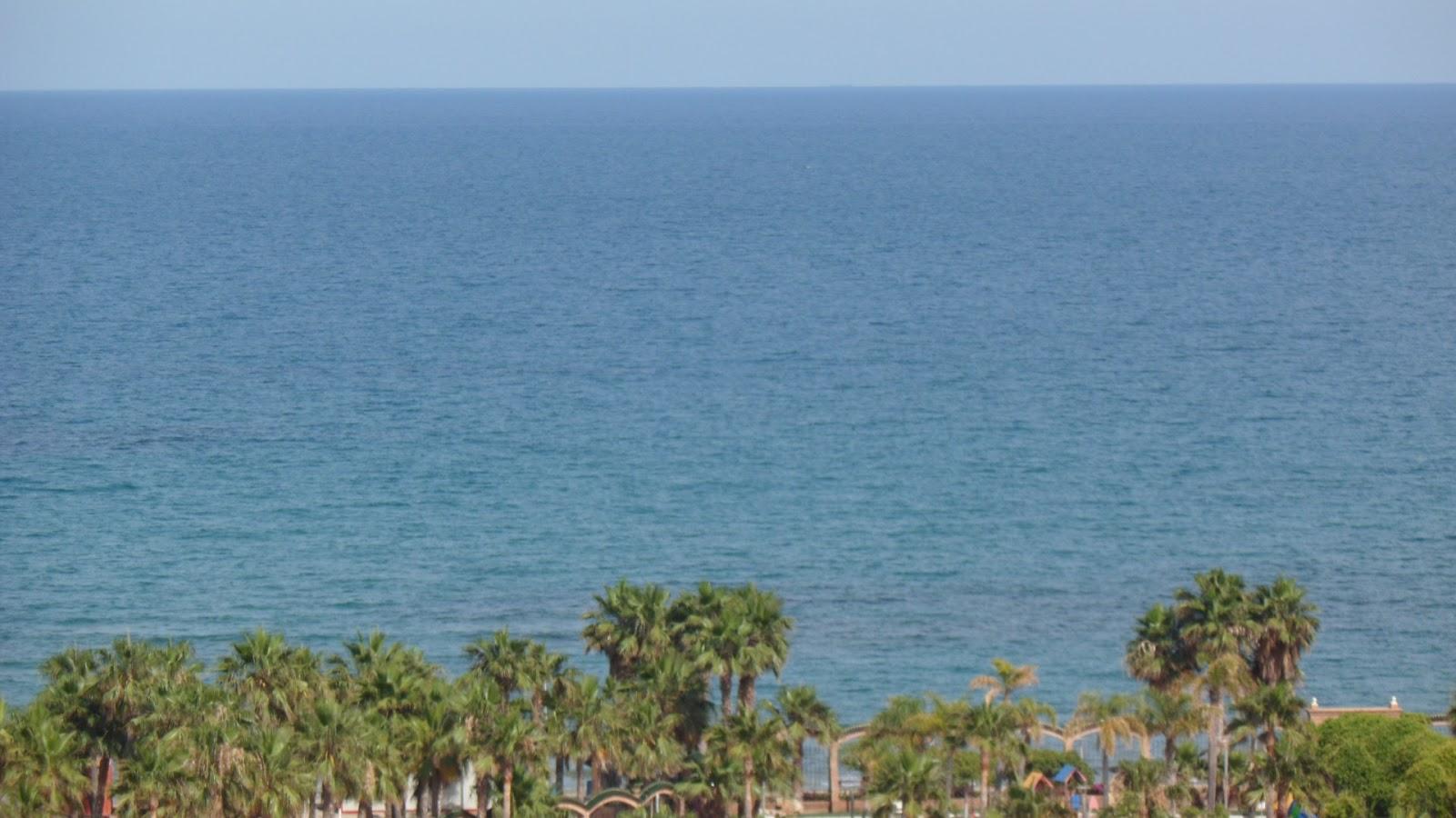 Alquilar apartamento en la playa primer ba o del verano en la playa de marina d or vacaciones - Alquilar apartamento marina dor ...
