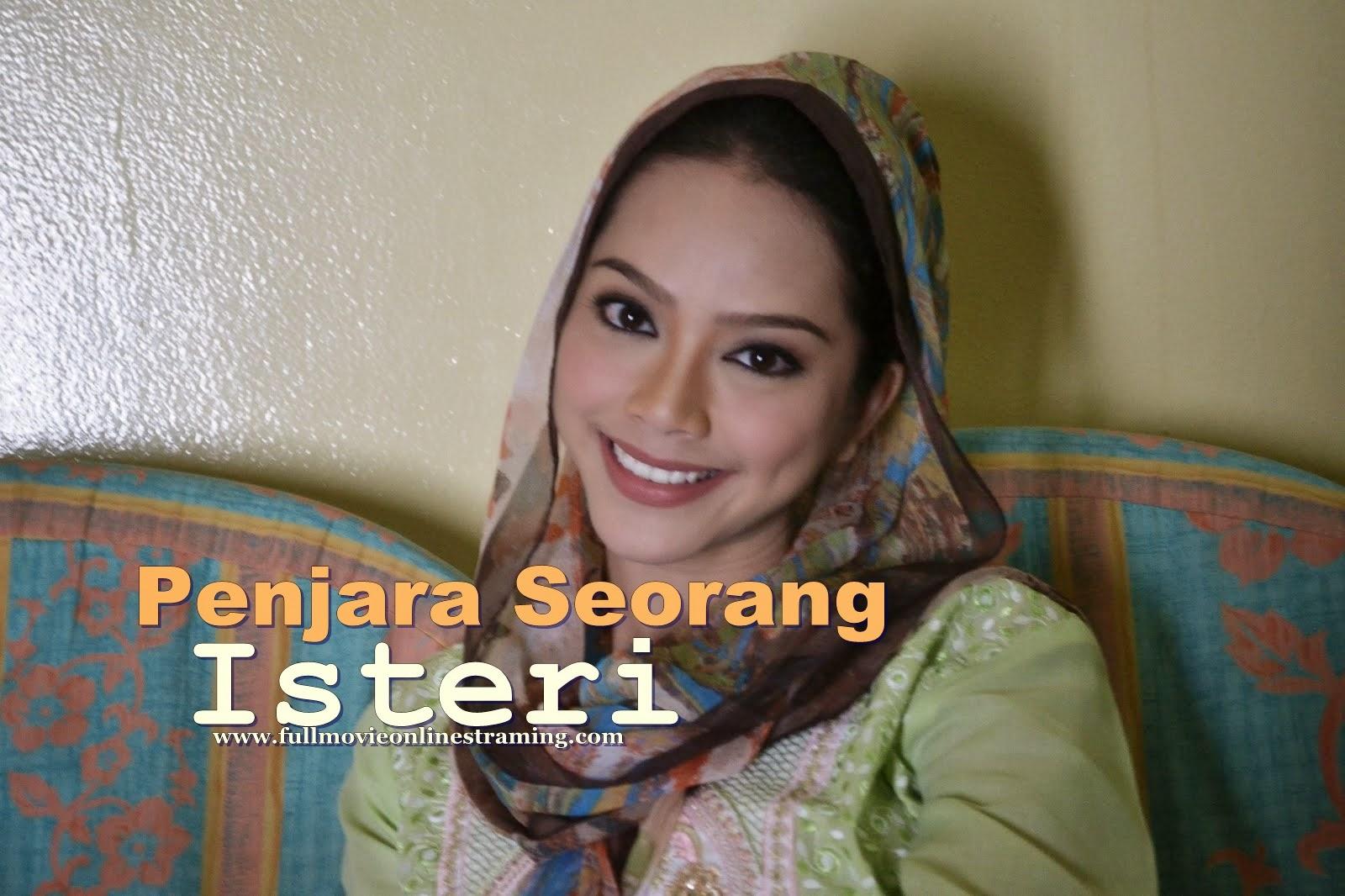 Tonton Drama Melayu Online