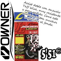 http://www.jjpescasport.com/es/productes/1886/OWNER-CULTIVA-JIGGER-LIGHT-JD-25