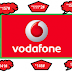 List Of All Vodafone Short Codes (Updated)
