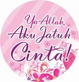Gambar Kata Kata Mutiara Cinta Islami