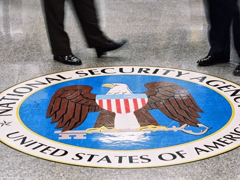 interested in topics such as Tor, Tails or Linux Journal? NSA consider you as extremist