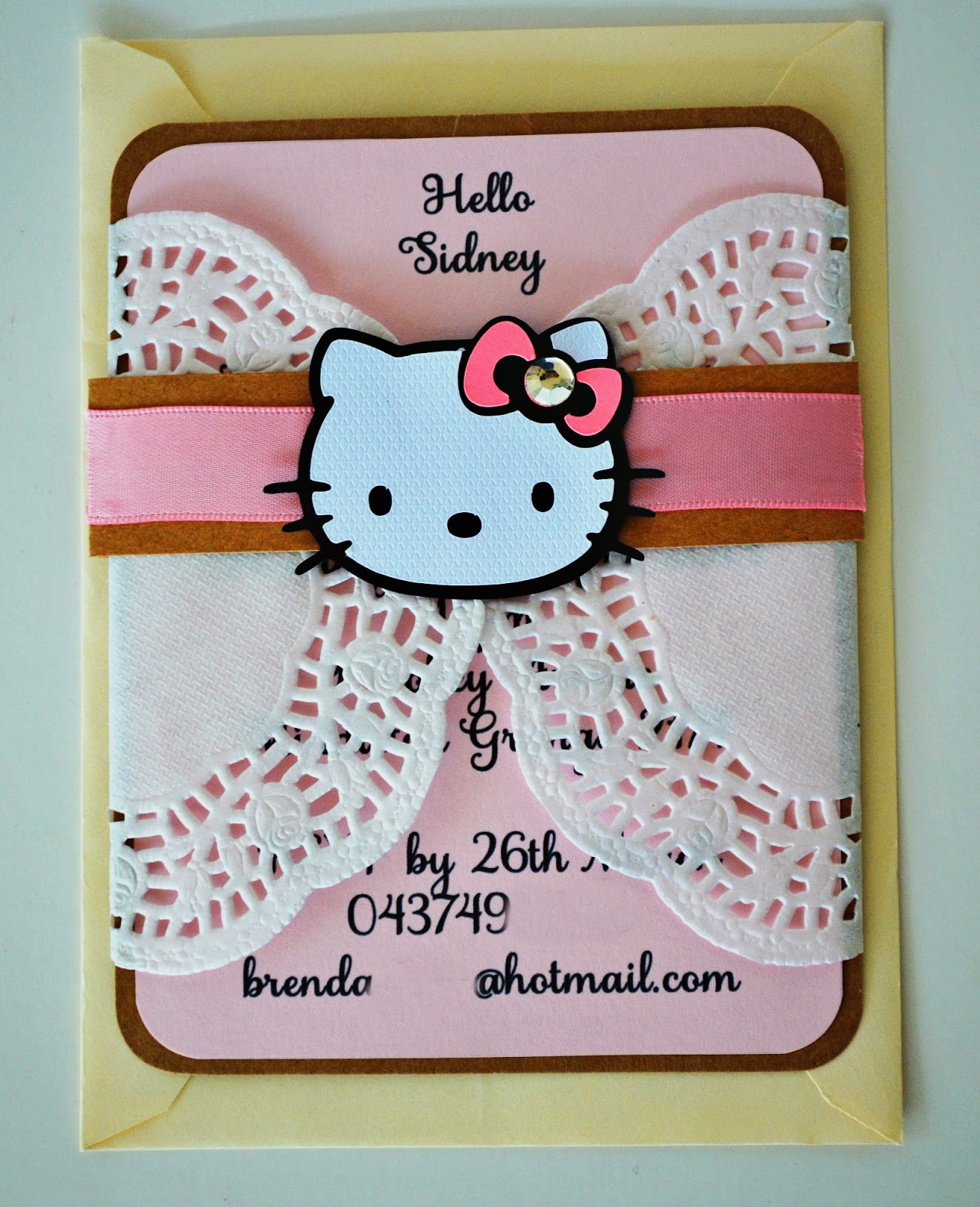 hello kitty doily birthday invitations 1 JPG 1299—1600