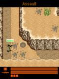Desert-Commandos