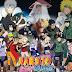 10 bài học cuộc sống vô giá từ Naruto
