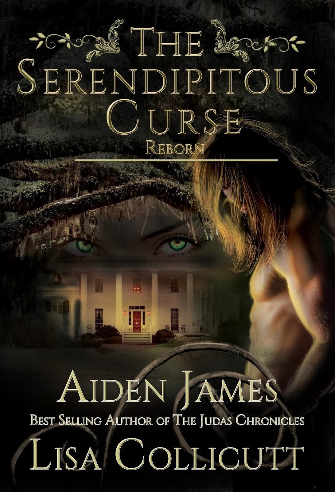 The Serendipitous Curse: Reborn