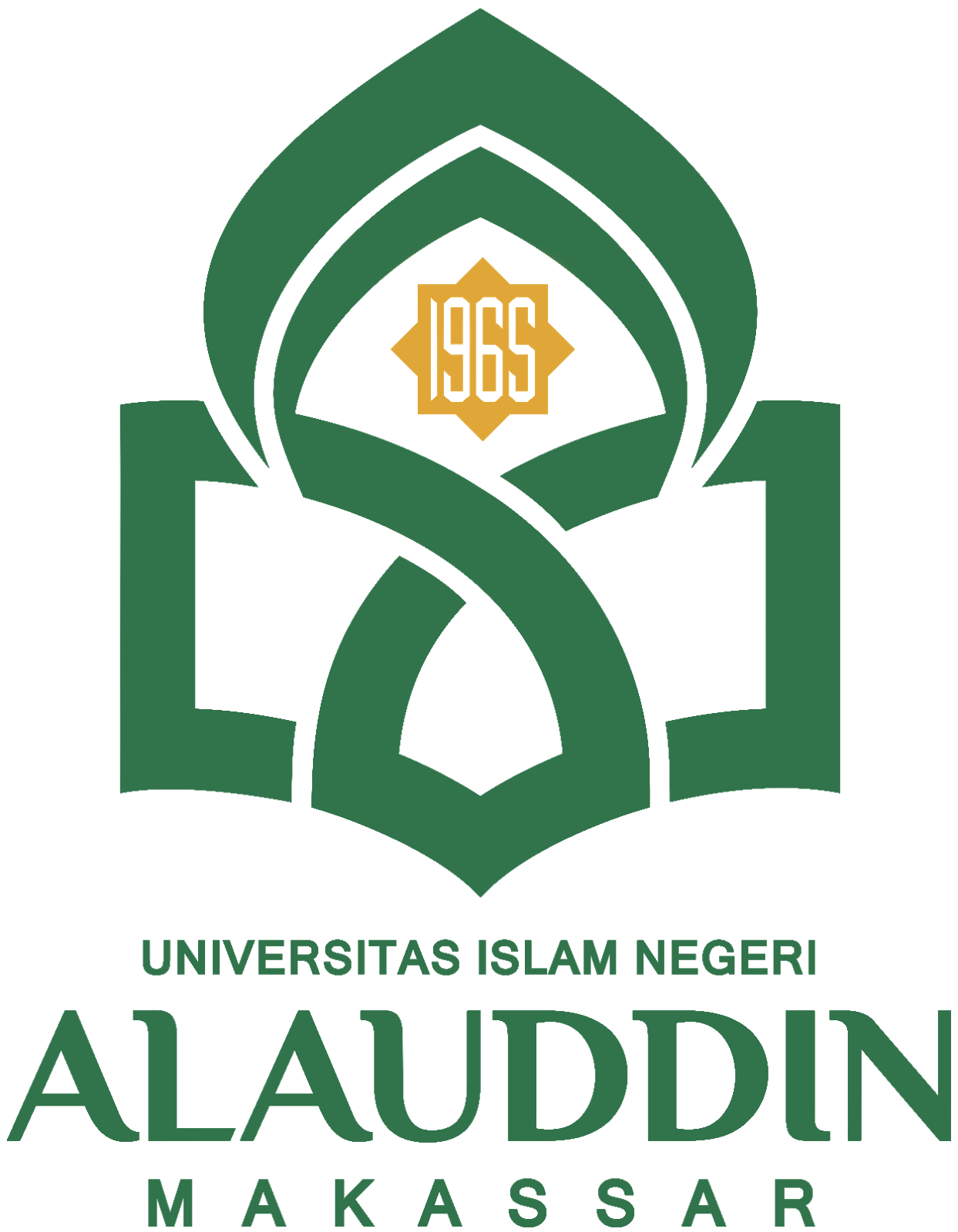 Fakultas Hukum UIN Alauddin Makassar