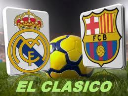 Barcelona-Real-Madrid-liga-spagnola-winningbet-pronostici-el-clasico