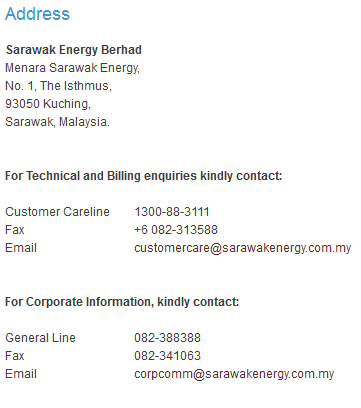 http://www.sarawakenergy.com.my/index.php/contact-us