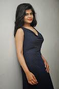 Actress alekhya latest glamorous-thumbnail-13