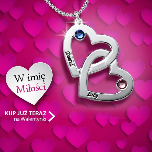 http://www.naszyjnikimie.pl/Products.aspx?p=304&m=304 &smt=795441