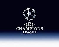 Liga+Champions Prediksi Celtic vs Cliftonville 17 Juli 2013 UEFA Champions Leauge