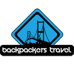 Backpackers Travel Sultanahmet Istanbul
