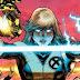 Spin-off de 'X-Men' ya tiene director - Josh Boone