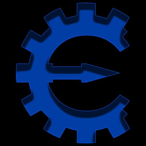 Software Free: Cheat Engine 6.3 News