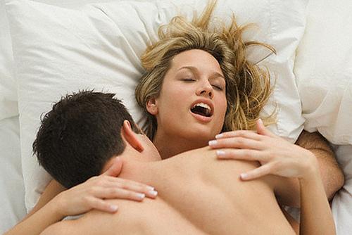 tecniche per fare l amore puttana al maschile