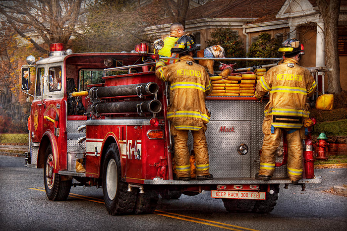 Daftar Alamat Dan No Telepon Dinas Pemadam Kebakaran ( Damkar ) Seluruh indonesia