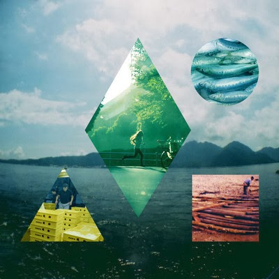 Clean Bandit - Rather Be (ft. Jess Glynne)