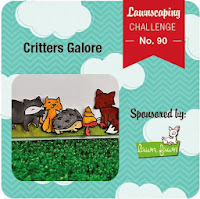 http://lawnscaping.blogspot.com/2014/09/lawnscaping-challenge-critters-galore.html