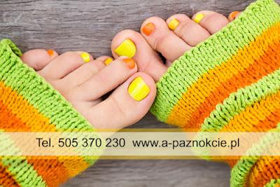 pedicure-pedikur-leczniczy-Łódź