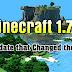 Minecraft 1.7.2 Full Tek Link İndir
