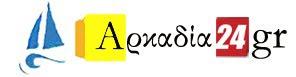 AΡΚΑΔΙΑ24.GR