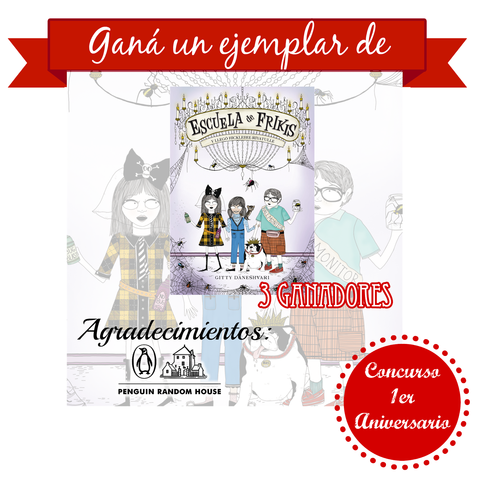 http://www.atrapadoenlalectura.com.ar/2014/01/concurso-aniversario-3-escuela-de.html