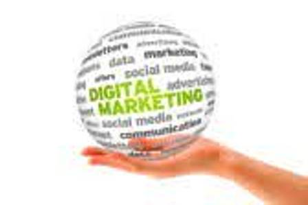 gambar cara membuka bisnis kreatif dengan blog/Website