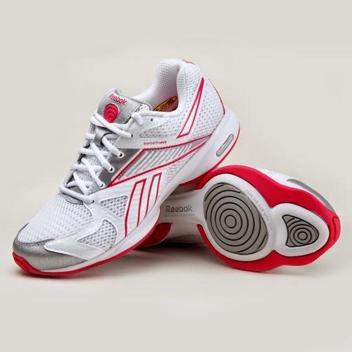 Sepatu Reebok Women Pusat Grosir Sepatu