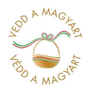 Vedd a magyart, védd a magyart!