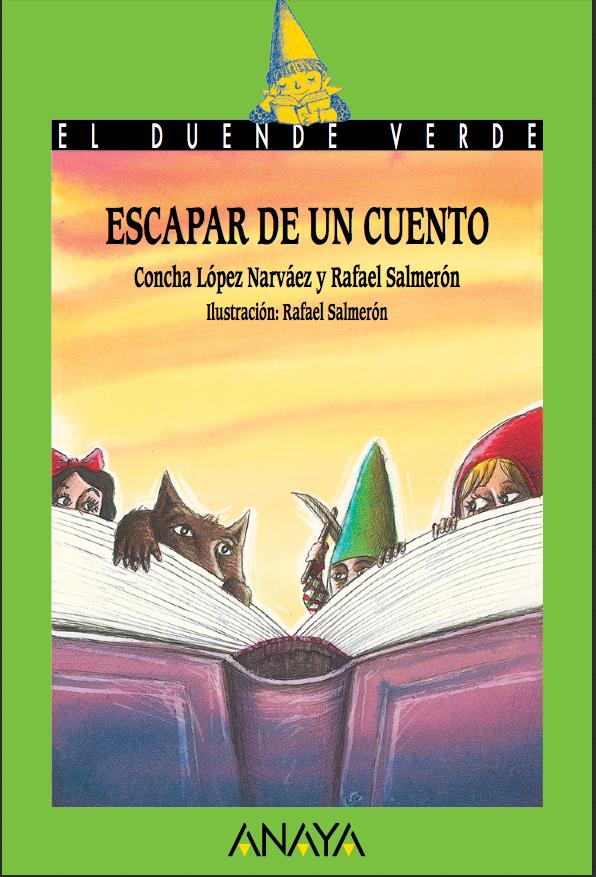 http://www.anayainfantilyjuvenil.com/catalogos/capitulos_promocion/IJ00423201_9999979521.pdf