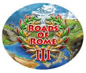 เกมส์ Roads Of Rome III