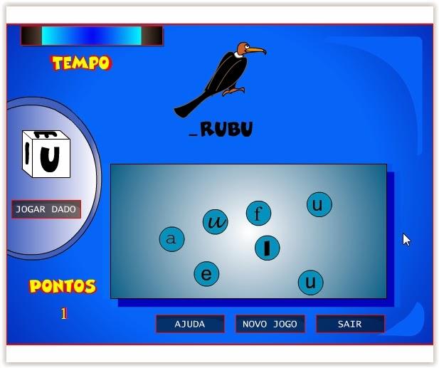 http://www.jogosdabarbieonline.com/jogos-de-vogais.html