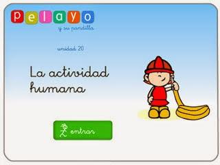 http://nea.educastur.princast.es/repositorio/RECURSO_ZIP/4_1_ibcmass_u20/index.html