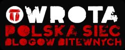 Polska sieć blogów bitewnych