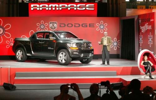 Updated - 2013 2014 Dodge Ram 1500 official