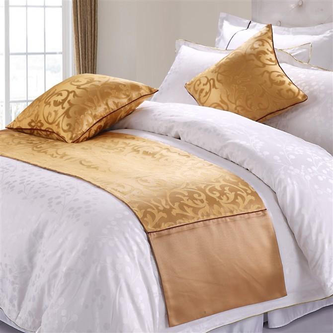 Soluciones para el hogar y el amor ropa de cama - Ropa de cama lexington ...