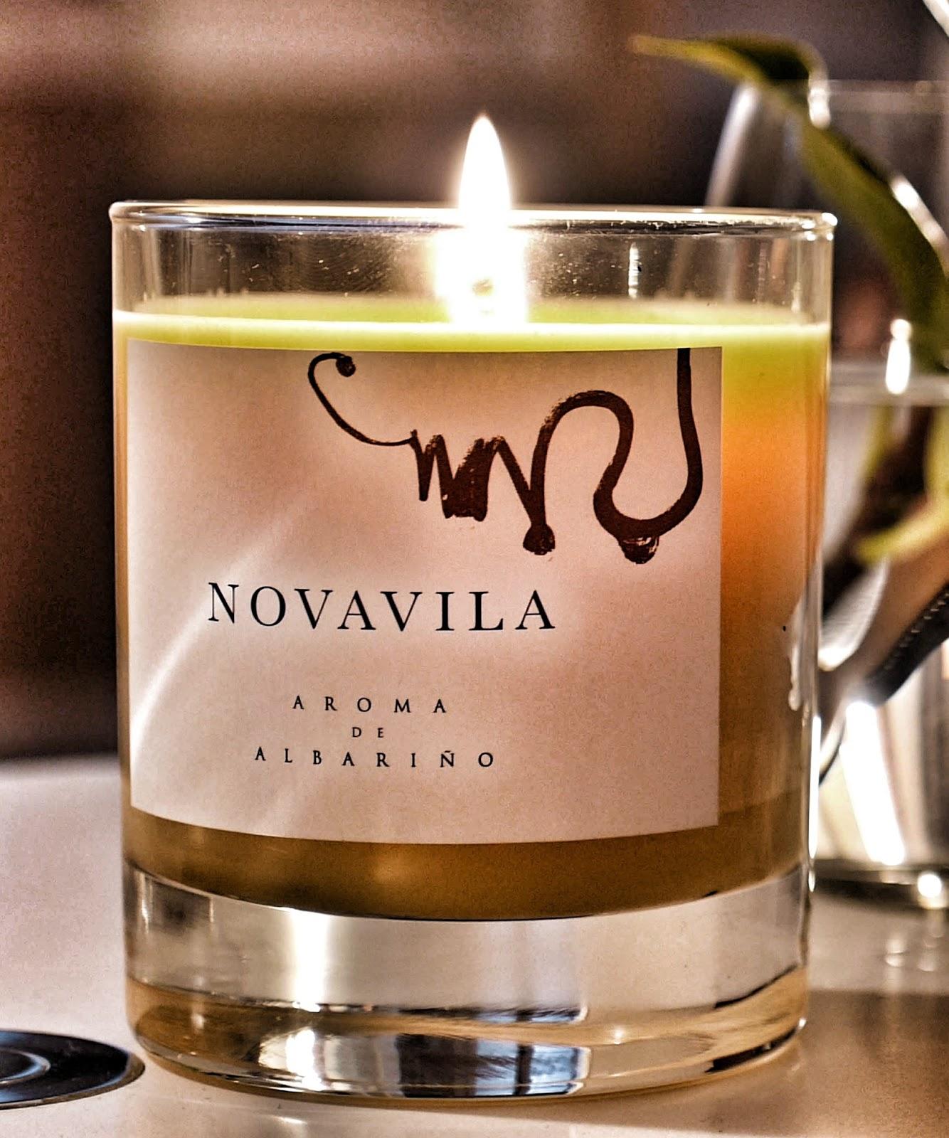 Novavila