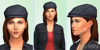 The Sims 4 Downlod PC Full Version free Mac img8