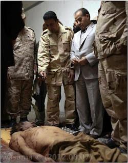 Jibril+el+asesino+de+Gadafi.jpg
