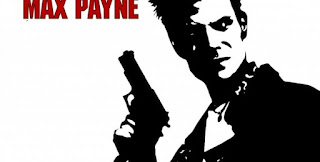 download max payne 1 game for pc
