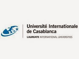 UIC: Université Internationale de Casablanca