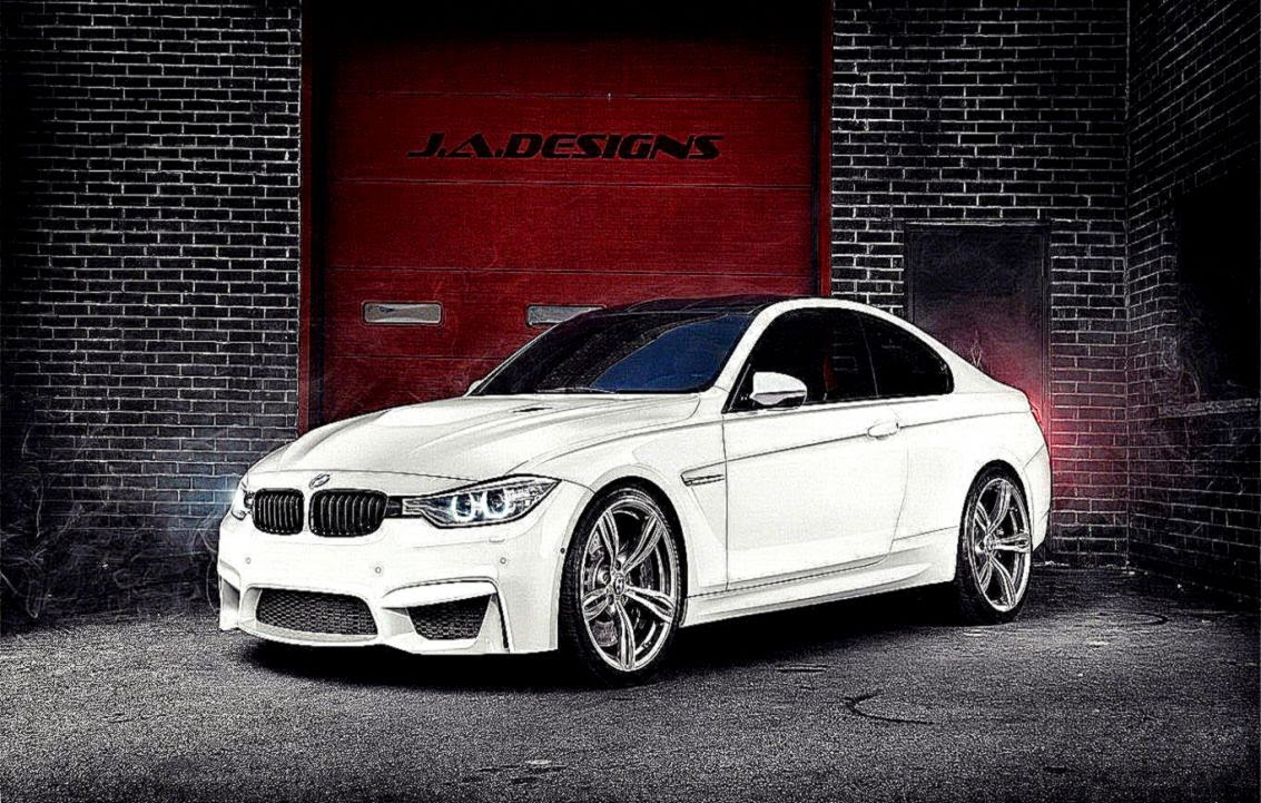 View Original Size Bmw M3 Wallpaper Iphone 5 2402 Photosfullhd