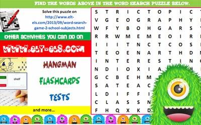 common regular verbs in english pdf