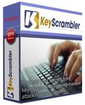 KeyScrambler Premium v3.0.2.1 Full Crack 1