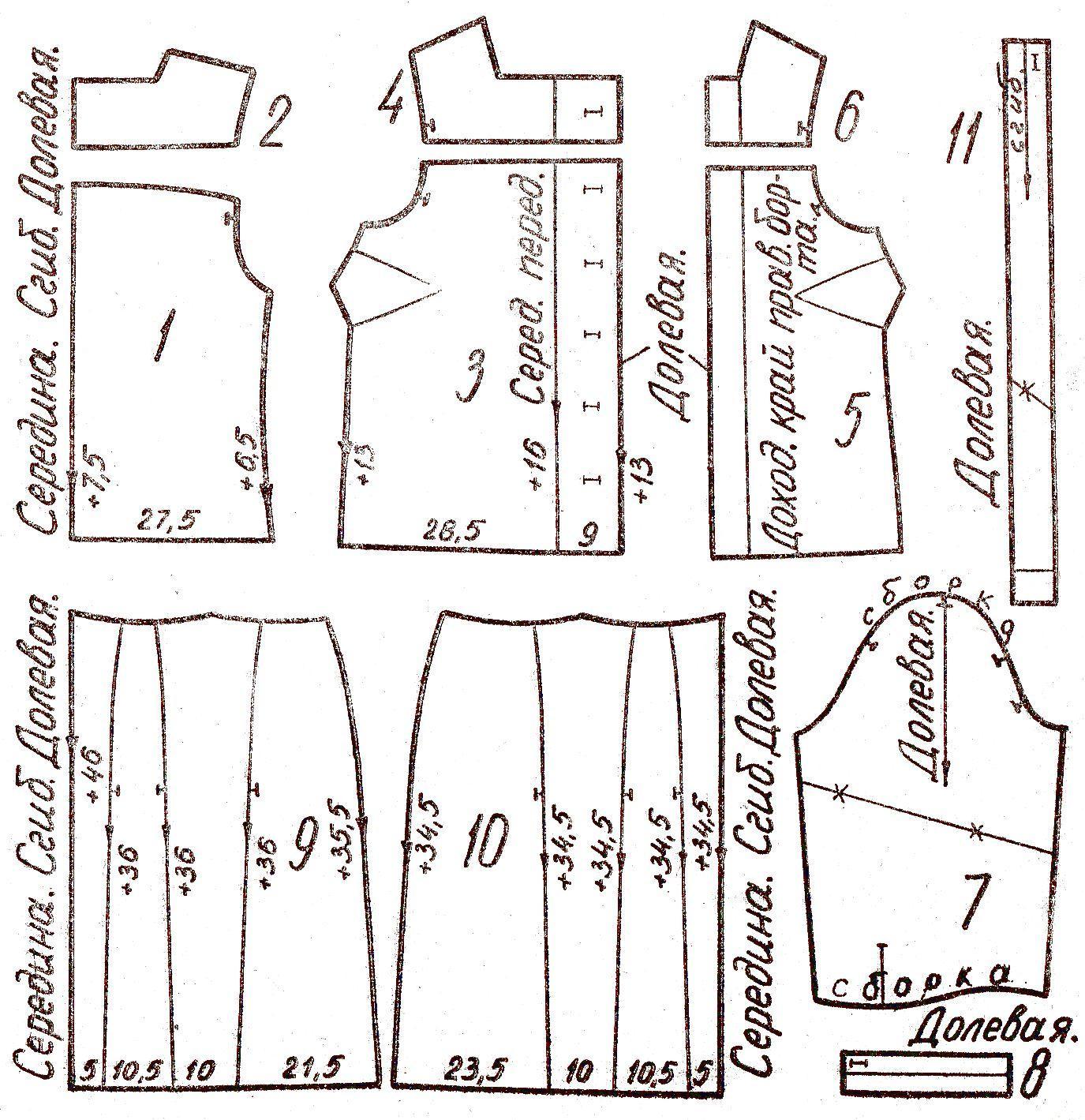 Как оформить низкий потолок Строительный портал 98