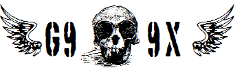 Games909x